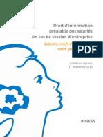 guide_de la transmission _information_salaries_entreprises.pdf
