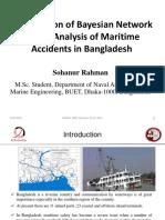 Accident-ICMEAS Paper 110
