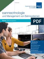 MBM Folder 2016