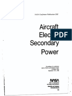 aircraft electric secondary power.pdf