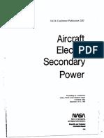 aircraft electric secondary power.pdf