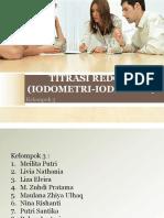 57527_IODIMETRI-IODOMETRI