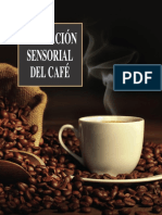 20151026 Evaluacion Sensorial Del Cafe