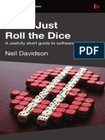 121.dont-just-roll-the-dice.pdf