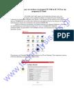 Οδηγίες-Ρύθμισης-πινάκων-FC7540-ST-VGT-για-έλεγχο-απο-κινητό-με-την-εφαρμογή-ST-Panel