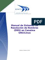 23.Manual_DNS_DF_rev.cm_.pdf