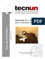 ManualCpp1.pdf