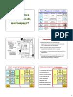 5.1.PlanMicro (2)
