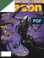 Dragon Magazine 348