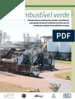 Ed78_suplemento_Biocombustiveis.pdf