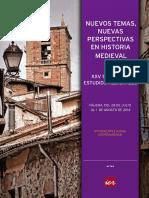 Maíz Chacón.pdf