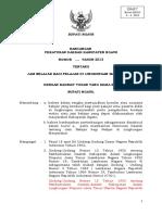 Draf Ranperda Jam Belajar Masyarakat_ Ngawi_revisi 220313