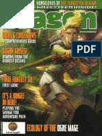 Dragon Magazine 349