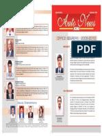 Office-Bearer-09-Final.pdf