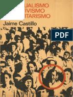 185088.pdf