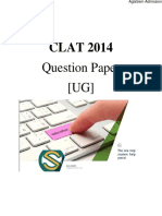 225891743-CLAT-2014-Question-Paper-with-Answers.pdf