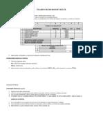 Exam Excel 2li
