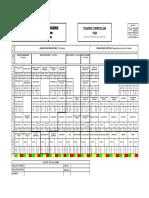 MallaCurricularFAU2014.pdf