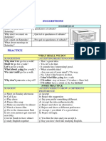 HOW TO SUGGEST.pdf
