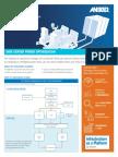 Anixter Data Center Power Optimization Brochure En