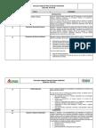 Guia Para Elaborar Pca Pa-g-03