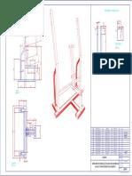 02401-DESENHO.pdf