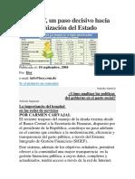 El SIGEF.docx