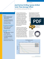 29965-vertitrak_ch-0810.pdf