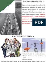 5. Engineering Ethics