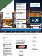 publishergroupproject  1