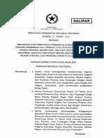 PP 23 Tahun 2017.pdf