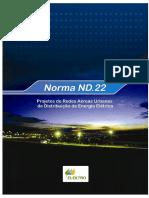 ND22_rev05 07_2015.pdf