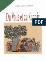 Du_Voile_et_du_Zunna_r.pdf