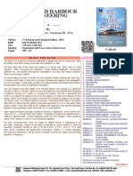 dock-and-harbour-engineering-by-h-p-oza-g-h-oza.pdf