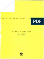 6.chiarelli-tadeu-introduc3a7c3a3o-in-arte-internacional-brasileira-sc3a3o-paulo-lemos-editorial-2002.pdf