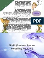 115646_bpmnbusinessprocessmodellingnotation-141209005516-conversion-gate01.pdf