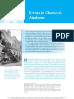 Skook 9 Química Analítica Cap 5