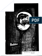 Heddon 1953.pdf