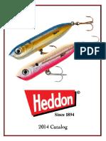 Heddon 2014.pdf