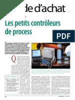 068_072_GDA.pdf