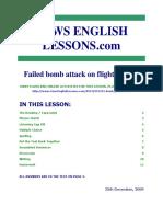 091225 Bomb Attack