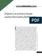 Cesar A. Salgado, Orígenes y la ecúneme letrada.pdf