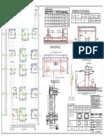Foundation Plan@080318 Model