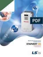 IV5 Catalog