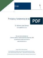 f. corporativas la indtroduccion .pdf