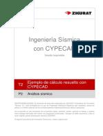 0170_T2_P2_Analisis_sismo