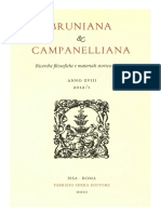 Bruniana & Campanelliana Vol. 18, No. 1, 2012.pdf