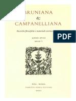 Bruniana & Campanelliana Vol. 18, No. 1, 2012.pdf