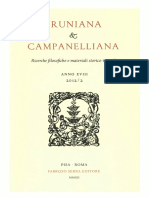 Bruniana & Campanelliana Vol. 18, No. 2, 2012.pdf