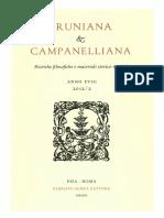 Bruniana & Campanelliana Vol. 18, No. 2, 2012.pdf
